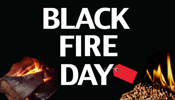 black fire day atreaulogis